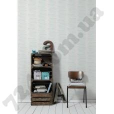 Интерьер Styleguide Design Артикул 301271 интерьер 9