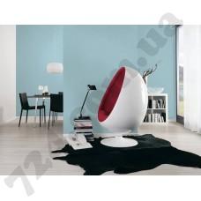 Интерьер Styleguide Design Артикул 301493 интерьер 1