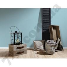 Интерьер Styleguide Design Артикул 301493 интерьер 2