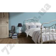 Интерьер Styleguide Design Артикул 301493 интерьер 4