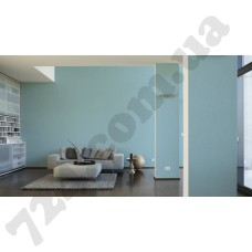 Интерьер Styleguide Design Артикул 301493 интерьер 5