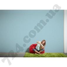 Интерьер Styleguide Design Артикул 301493 интерьер 6