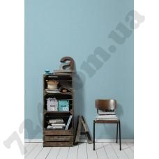Интерьер Styleguide Design Артикул 301493 интерьер 7