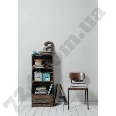 Интерьер Styleguide Design Артикул 301482 интерьер 7