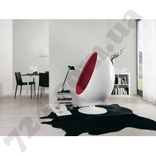 Интерьер Styleguide Design Артикул 301491 интерьер 1