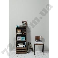 Интерьер Styleguide Design Артикул 301491 интерьер 7