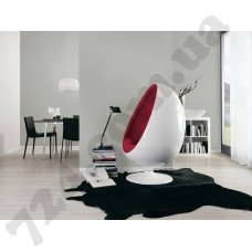 Интерьер Styleguide Design Артикул 301489 интерьер 1