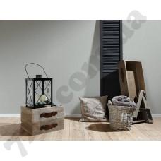 Интерьер Styleguide Design Артикул 301489 интерьер 2
