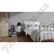 Интерьер Styleguide Design Артикул 301489 интерьер 4
