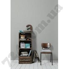 Интерьер Styleguide Design Артикул 301489 интерьер 7