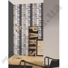 Интерьер Styleguide Design Артикул 960202 интерьер 1