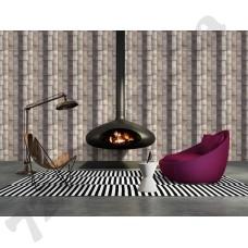 Интерьер Styleguide Design Артикул 960202 интерьер 2