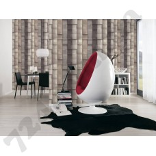 Интерьер Styleguide Design Артикул 960202 интерьер 3