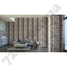 Интерьер Styleguide Design Артикул 960202 интерьер 4