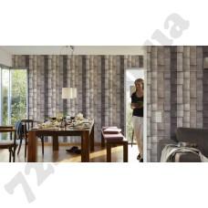 Интерьер Styleguide Design Артикул 960202 интерьер 5