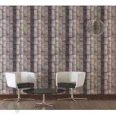 Интерьер Styleguide Design Артикул 960202 интерьер 7