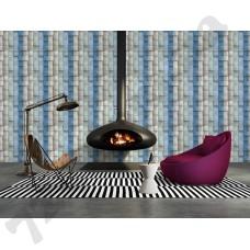Интерьер Styleguide Design Артикул 960201 интерьер 1