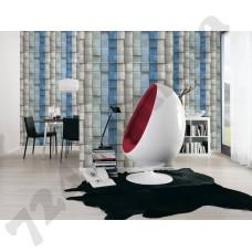 Интерьер Styleguide Design Артикул 960201 интерьер 2