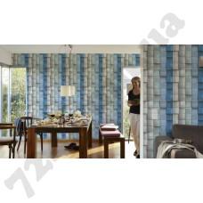 Интерьер Styleguide Design Артикул 960201 интерьер 4