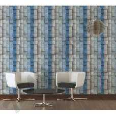 Интерьер Styleguide Design Артикул 960201 интерьер 6