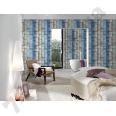 Интерьер Styleguide Design Артикул 960201 интерьер 9