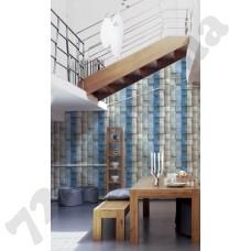 Интерьер Styleguide Design Артикул 960201 интерьер 10
