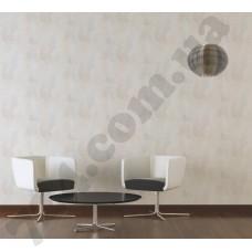 Интерьер Styleguide Design Артикул 953915 интерьер 6