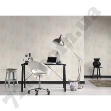 Интерьер Styleguide Design Артикул 953915 интерьер 7