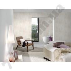 Интерьер Styleguide Design Артикул 953915 интерьер 9