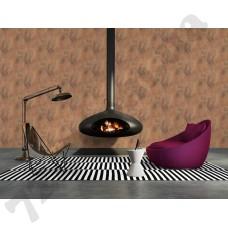 Интерьер Артикул 953913 интерьер 1 Германия AS Creation Styleguide Design