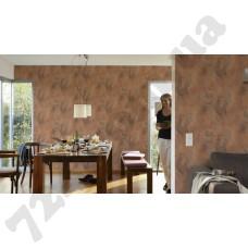 Интерьер Styleguide Design Артикул 953913 интерьер 4