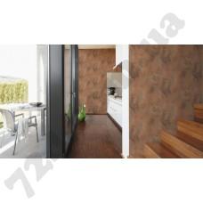 Интерьер Styleguide Design Артикул 953913 интерьер 5
