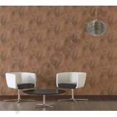 Интерьер Styleguide Design Артикул 953913 интерьер 6