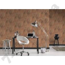 Интерьер Styleguide Design Артикул 953913 интерьер 7