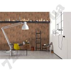 Интерьер Styleguide Design Артикул 953913 интерьер 8