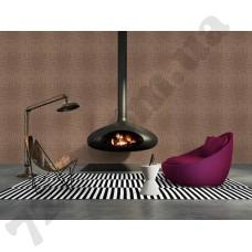 Интерьер Styleguide Design Артикул 957651 интерьер 1