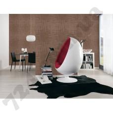 Интерьер Styleguide Design Артикул 957651 интерьер 2