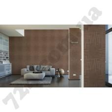 Интерьер Styleguide Design Артикул 957651 интерьер 3