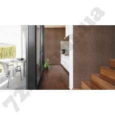 Интерьер Styleguide Design Артикул 957651 интерьер 5