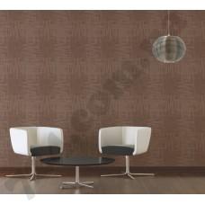 Интерьер Styleguide Design Артикул 957651 интерьер 6