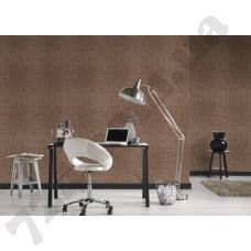 Интерьер Styleguide Design Артикул 957651 интерьер 7