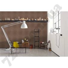 Интерьер Styleguide Design Артикул 957651 интерьер 8
