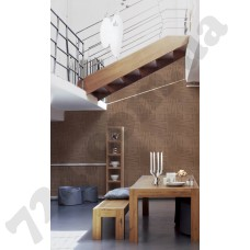 Интерьер Styleguide Design Артикул 957651 интерьер 10