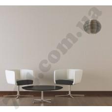 Интерьер Styleguide Design Артикул 957148 интерьер 5