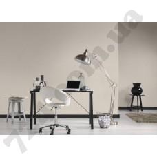 Интерьер Styleguide Design Артикул 957148 интерьер 6