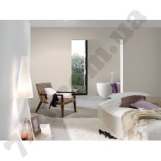 Интерьер Styleguide Design Артикул 957148 интерьер 8