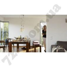 Интерьер Styleguide Design Артикул 957144 интерьер 3