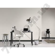 Интерьер Styleguide Design Артикул 957144 интерьер 6