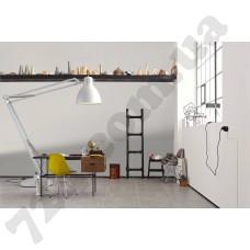 Интерьер Styleguide Design Артикул 957144 интерьер 7