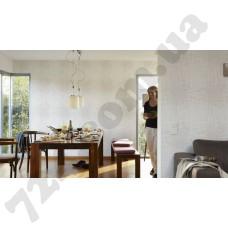 Интерьер Styleguide Design Артикул 957601 интерьер 3